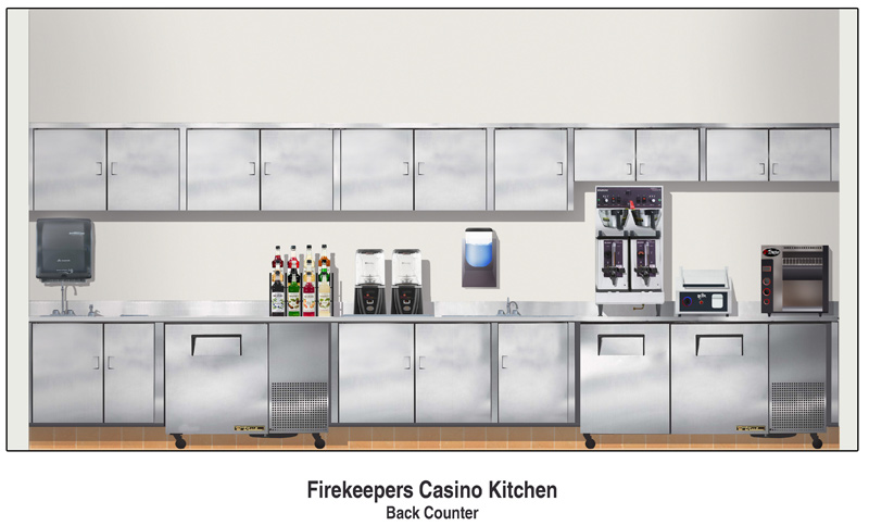 Free 3d Commercial Kitchen Design Software Free Kitchen
